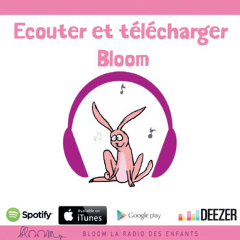 Télécharger Bloom