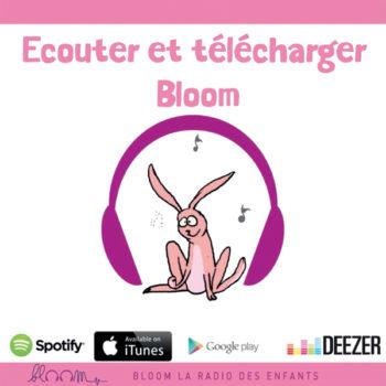 Télécharger Bloom